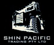 Shin Pacific Trading